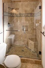 Best River Rock Bathroom Ideas On Pinterest Master Bathroom