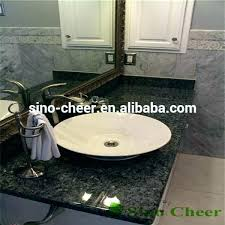 commercial bathroom sinks. Commercial Bathroom Countertops Sinks For Bathrooms Sink With
