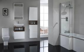 bathroomwinsome rustic master bedroom designs industrial decor. Bathroom Ideas Interior Design Magnificent Ikea In Photo Bathroomwinsome Rustic Master Bedroom Designs Industrial Decor
