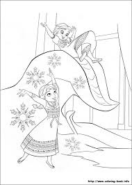 Small Picture 239 best Coloring Pages images on Pinterest Drawings Adult