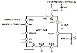 pc power supply wiring diagram images led pc fan wiring diagram wiring diagram website