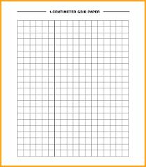 1 Graph Paper Pkvvergleich Co