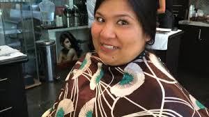 Michelle Garcia avis de décès - Grapevine, TX