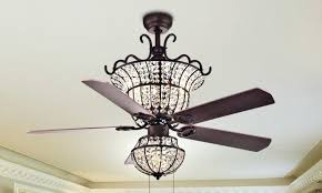 chandeliers chandelier with fan for glamorous chandelier ceiling fan in a living room chandelier
