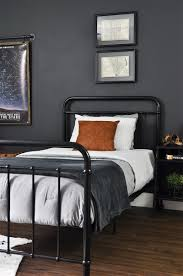 Kids Basement Bedrooms Donu0027t Have To Be Ugly And Drab. Take A Look