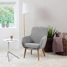 Esszimmer Sessel Grau