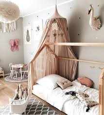best of pink and grey walls for in this room we have lots of pink in idea pink and grey