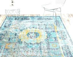 rose colored area rugs beige