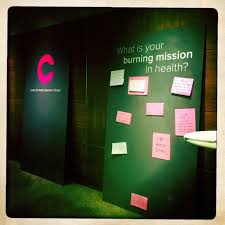 Center For Health Experience Design Burningmission Hashtag On Twitter