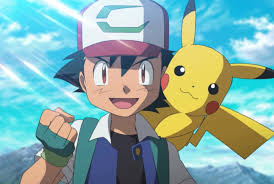 Pokemon movie to premiere in Paris - Entertainment - The Jakarta Post