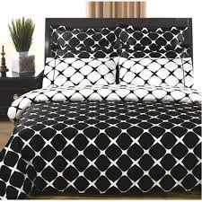 400tc black and white sheet set from bloomingdale 8 pc 600x600 jpg