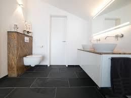 Stunning Moderne Fliesen Bad Und Kche Ideas - House Design Ideas ...