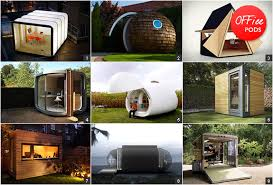 home office pods. Home Office Pods Y