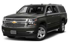 2018 chevrolet png. beautiful 2018 2018 chevrolet suburban inside chevrolet png