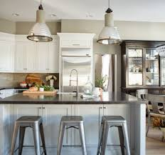 kitchen bar lighting ideas. Kitchen Bar Lighting Fixtures. Incredible Fixtures Ceiling Spotlights Ideas Of Led Pics T