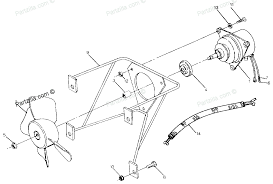 85 ideas baja sc50 wiring diagram on bestcoloringxmas download 50cc atv wiring diagram ignition baja sc50 wiring diagram