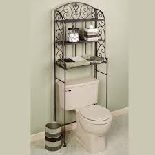 wrought iron bathroom shelf. Click To Expand Wrought Iron Bathroom Shelf M