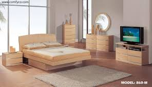 furniture design bedroom sets. nobby design furniture bedroom sets 1 cebufurnitures