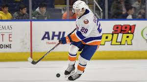 Sound Tigers Seating Chart The Bridgeport Report December 3 2019