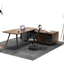 office furniture table design. Best Office Furniture Ideas On Pinterest Table Design Model 44 Desk