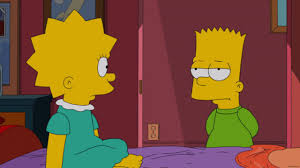 KEENTV  VOD  Watch Full Episodes Of The Simpsons Season 2 OnlineThe Simpsons Season 2 Episode 3 Treehouse Of Horror