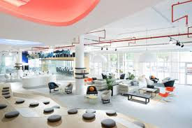 Pallavi Design Studio The Sheraa Entrepreneur Centre Is A Place To Get Ideas Off