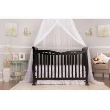 Best Cribs Best Baby Cribs On Amazon Reviews 5stardealreviewscom