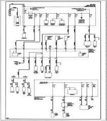 1997 honda civic distributor wiring diagram wiring diagram 2000 honda accord start diagram wiring diagrams