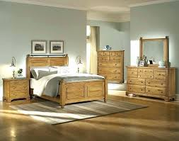 solid wood king size bedroom sets solid wood king size bedroom sets solid wood king size