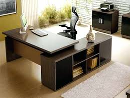 design of office table. Design Office Table. Modren Fresh Decoration Desk Table Ideas Surprising Modern Words Of O
