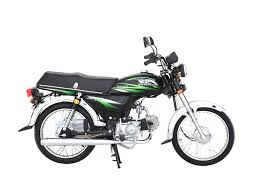 bikes reviews user ratings for motorcycles in pakistan pakwheels