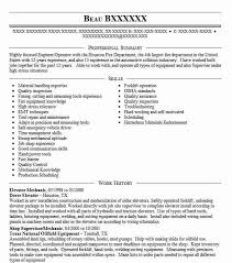 elevator resume sample elevator mechanic resume sample mechanic resumes livecareer