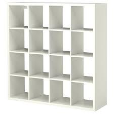 ikea shelves cube large size of low horizontal bookshelf cube wall shelves white ikea shelves cubes ikea shelves cube wall