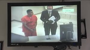 Arizona Mall shooting suspect in court ...