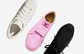 Почему всем надоели «уродливые» кроссовки и какие купить ...