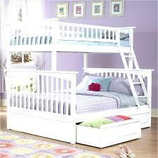 Canopy For Twin Size Beds Twin Size Canopy Bedding Sets Canopy ...