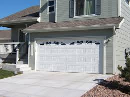 Residential and Commercial Garage Door Installation, Repair & Replace