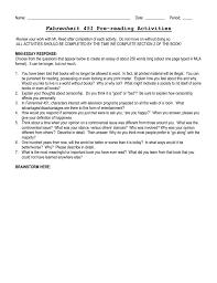 Fahrenheit 451 Essay Mla Format Fahrenheit 451 5 Paragraph Draft