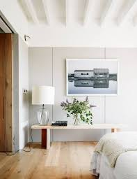 wall panelling and cladding ideas