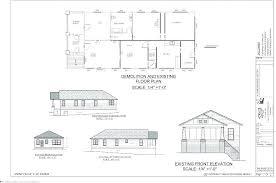 simple 3 bedroom floor plans low budget modern 3 bedroom house design low budget modern 3