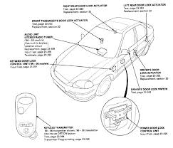 1997 honda civic o2 sensor wiring diagram 1997 96 honda civic o2 sensor wiring diagram images on 1997 honda civic o2 sensor wiring diagram