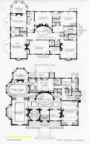 victorian mansion floor plans victorian stick style house house small victorian home plans