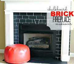 fireplace makeover ideas hearth stone decorating on a budget bedroom