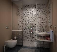 wonderful design ideas. Modren Ideas Charming Design Ideas Using Large Tile Bathroom Decoration  Wonderful  For White And E