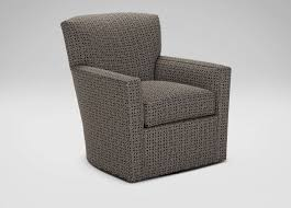 Swivel Living Room Chairs Turner Swivel Chair Chairs Chaises