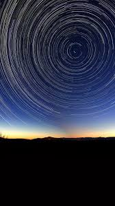 nf48-sky-star-circle-space-night-sunset ...