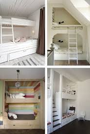 cool bunk beds built into wall. Beautiful Cool Built In Wall Beds Images  Beautifully Designed Perfectly Charming  The Bunk Bed And Cool Bunk Beds Built Into Wall