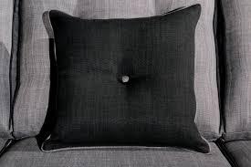 grasstanding eplap 17621 urban furniture. luxury furniture urban home sofa by hokku designs valor tufted u0026 reviews wayfair grasstanding eplap 17621