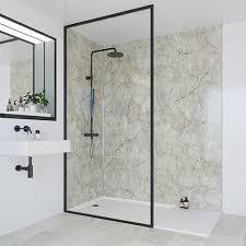 multipanel classic antique marble