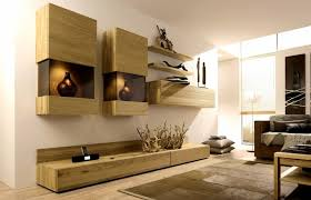 wall units ideas medium size modern wall unit designs for living room endearing decor contemporary shelving